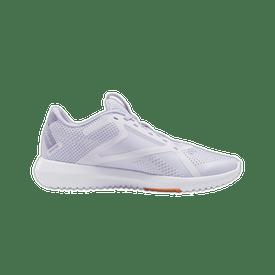Tenis-Reebok-Fitness-EH3580-Morado