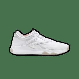 Tenis-Reebok-Fitness-FU6652-Multicolor