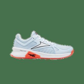 Tenis-Reebok-Fitness-FV4669-Azul