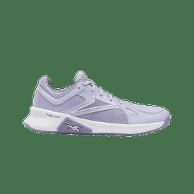 Tenis-Reebok-Fitness-FV4671-Multicolor