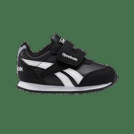 Tenis-Reebok-Infantiles-EF3732-Negro