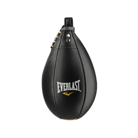 Pera-Everlast-Box-X04241-Negro