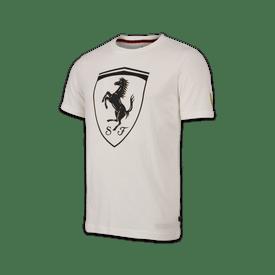 Playera-Puma-Casual-595554-05-Blanco