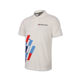 Polo-Puma-Casual-596108-02-Blanco