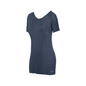 Playera-Under-Armour-Fitness-Microthread-Seamless-Mujer