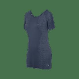 Playera-Under-Armour-Fitness-Microthread-Seamless-Mujer