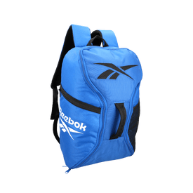 Mochila-Reebok-Fitness-One-Series-Training