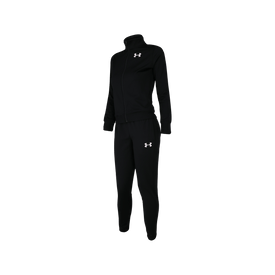 Conjunto-Deportivo-Under-Armour-Infantiles-1347741-001-Negro