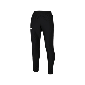 Pantalon-Under-Armour-Fitness-1313201-Negro