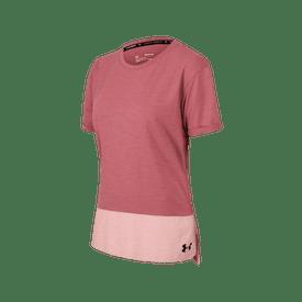 Playera-Under-Armour-Fitness-1355585-662-Morado