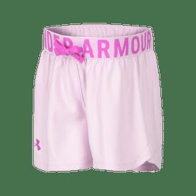 Short-Under-Armour-Infantiles-1351714-570-Morado