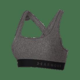 Sujetador-Deportivo-Under-Armour-Fitness-1310459-020-Negro