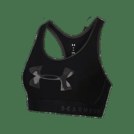 Sujetador-Deportivo-Under-Armour-Fitness-1344333-001-Negro