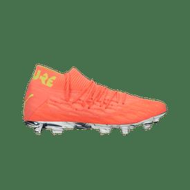 Tenis-Puma-Futbol-105931-01-Naranja