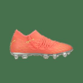 Tenis-Puma-Futbol-105936-01-Naranja
