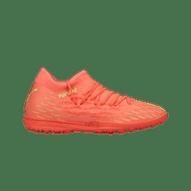 Tenis-Puma-Futbol-105939-01-Naranja