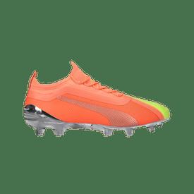 Tenis-Puma-Futbol-105956-01-Naranja