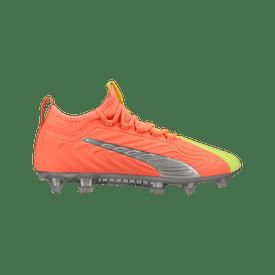 Tenis-Puma-Futbol-105961-01-Naranja