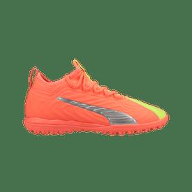 Tenis-Puma-Futbol-105964-01-Naranja