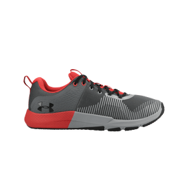 Tenis-Under-Armour-Fitness-3022616-105-Gris