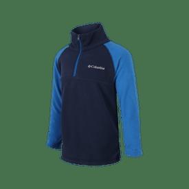 Sudadera-Columbia-Infantiles-1557963468-Azul