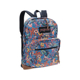Mochila-Jansport-Accesorios-JS00TZR648F-Multicolor
