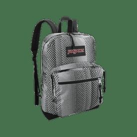 Mochila-Jansport-Accesorios-JS00TZR648G-Gris