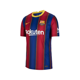 Jersey-Nike-Futbol-FC-Barcelona-Local-Fan-20-21