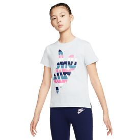 Playera-Nike-Casual-Big-Kids-Niña