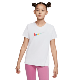 Playera-Nike-Fitness-Dri-FIT-Niña