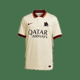 Jersey-Nike-Futbol-CD4247-142-Blanco