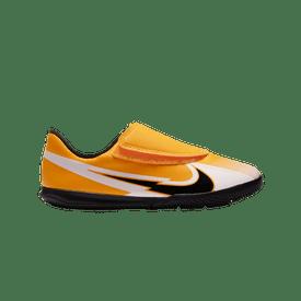 Tenis-Nike-Futbol-Mercurial-Vapor-13-Club-IC-Bebe