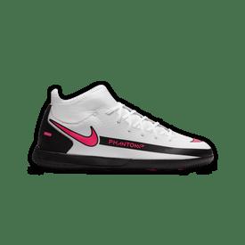 Tenis-Nike-Futbol-CW6728-160-Blanco