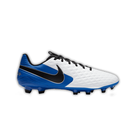 Tachones-Nike-Futbo-Tiempo-Legen-8-Academy-MG