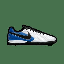 Tenis-Nike-Futbol-Tiempo-Legend-8-Academy-TF