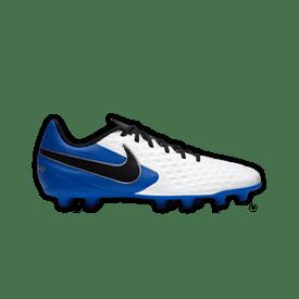 Tachones-Nike-Futbol-Tiempo-Legend-8-Club-MG