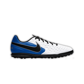 Tenis-Nike-Tiempo-Legend-8-Club-TF