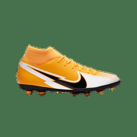 Tachones-Nike-Futbol-Mercurial-Superfly-7-Club-MG
