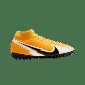 Tenis-Nike-Futbol-Mercurial-Superfly-7-Academy-Society-TF