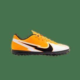 Tenis-Nike-Futbol-Mercurial-Vapor-13-Club-TF