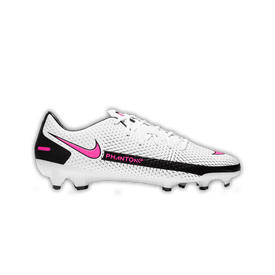 Tachones-Nike-Futbol-CK8460-160-Blanco