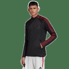 Chamarra-Adidas-Futbol-FH8546-Negro