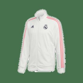 Chamarra-Adidas-Futbol-GH9996-Blanco