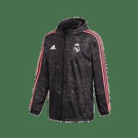 Chamarra-Adidas-Futbol-GH9999-Negro