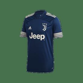 Jersey-Adidas-Futbol-Juventus-Visita-Fan-20-21