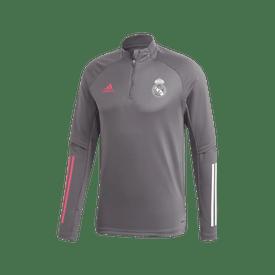 Sudadera-Adidas-Futbol-FQ7880-Gris