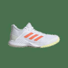 Calzado-Adidas-Tennis-EF2776-Blanco
