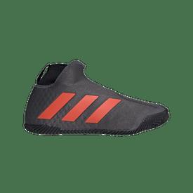 Calzado-Adidas-Tennis-EG1579-Gris
