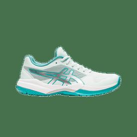 Calzado-Asics-Tennis-1042A036.301-Blanco