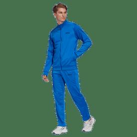 Conjunto-Deportivo-Adidas-Fitness-FM6311-Azul